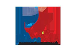 Jedima International Health Consult Ltd (JIHCL)